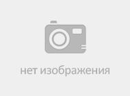 Патрон люстровый Е-27Н10
