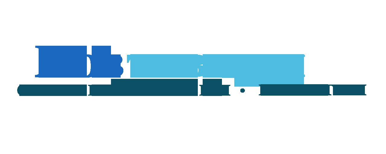 ИП Вагин Вадим Сергеевич