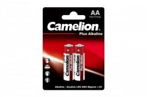 Батарейка Camelion R6 алкалиновая поштучно !