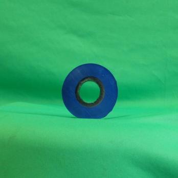 Изолента синяя /192*