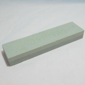Брусок двустор. 200мм/50 шт /645080/