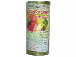 Крышка закаточная Уралочка 50/600*