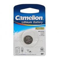 Батарейка табл. Camelion 1225*10 шт