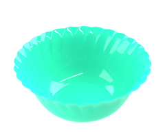 Салатник 1,2 л Альтпласт