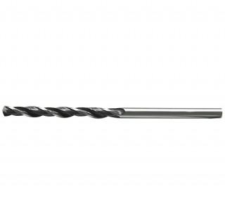 Сверло по мет. 3,8мм/10* Быстрорежущая сталь Сибтех