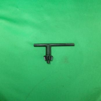 Ключ д/патрона 13мм 646980