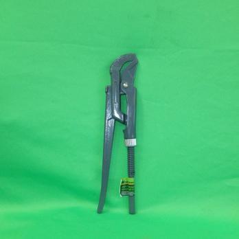 Ключ-трубный № 0 Сибртех 15769