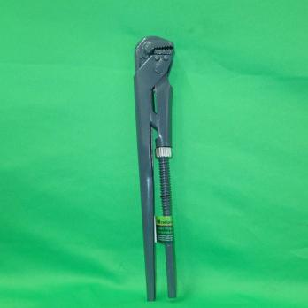 Ключ-трубный № 1 Сибртех 15770