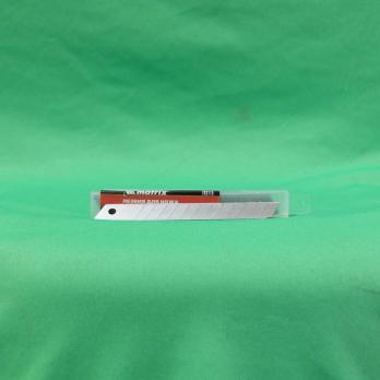 Лезвия д/ножа 9 мм 10шт 793115 Матрикс