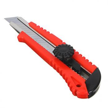 Нож пистолетный усилен. 685011