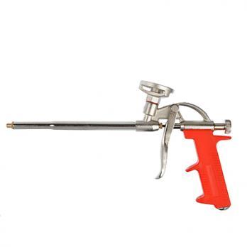 Пистолет д/монтажной пены 641200