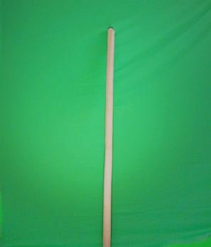 Черенок д/лопат обычный/10 шт 40мм 1сорт