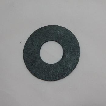 Прокладка резиновая  ДУ-20