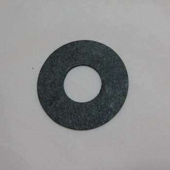 Прокладка резиновая  ДУ-15