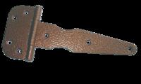 Петля-стрела ПС-210