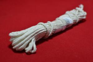 Веревка х/б 10м